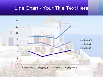0000085479 PowerPoint Templates - Slide 54