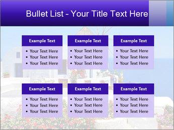0000085479 PowerPoint Templates - Slide 56