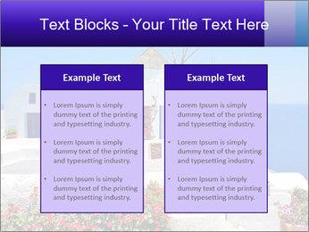 0000085479 PowerPoint Templates - Slide 57