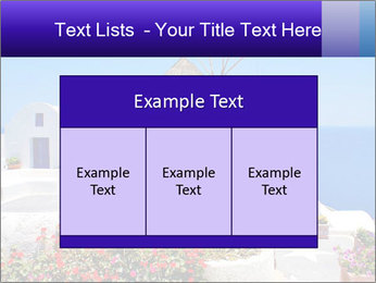 0000085479 PowerPoint Templates - Slide 59