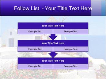 0000085479 PowerPoint Templates - Slide 60
