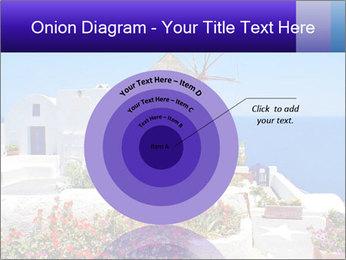 0000085479 PowerPoint Templates - Slide 61