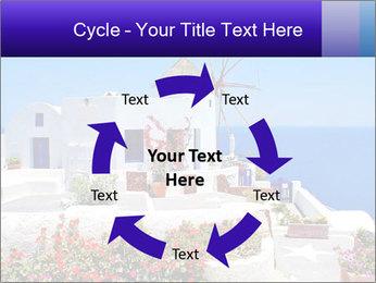 0000085479 PowerPoint Templates - Slide 62