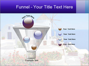 0000085479 PowerPoint Templates - Slide 63