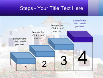 0000085479 PowerPoint Templates - Slide 64