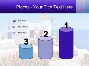 0000085479 PowerPoint Templates - Slide 65