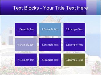 0000085479 PowerPoint Templates - Slide 68