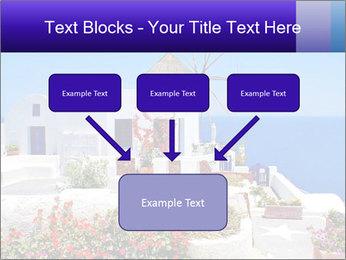 0000085479 PowerPoint Templates - Slide 70