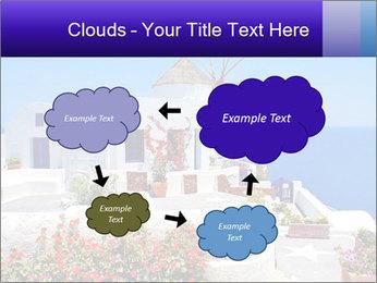 0000085479 PowerPoint Templates - Slide 72