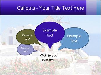 0000085479 PowerPoint Templates - Slide 73