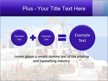 0000085479 PowerPoint Templates - Slide 75