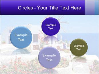 0000085479 PowerPoint Templates - Slide 77