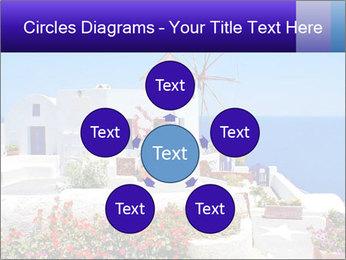0000085479 PowerPoint Templates - Slide 78