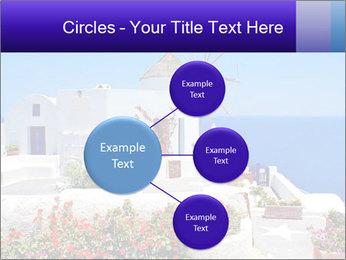 0000085479 PowerPoint Templates - Slide 79