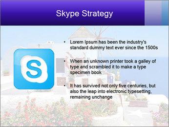 0000085479 PowerPoint Templates - Slide 8