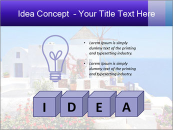 0000085479 PowerPoint Templates - Slide 80