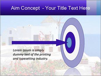 0000085479 PowerPoint Templates - Slide 83