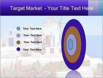 0000085479 PowerPoint Templates - Slide 84