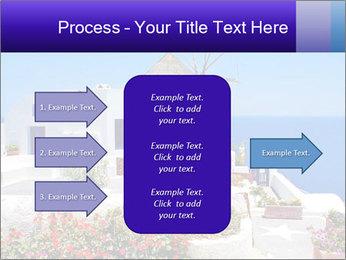 0000085479 PowerPoint Templates - Slide 85