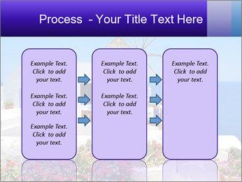 0000085479 PowerPoint Templates - Slide 86