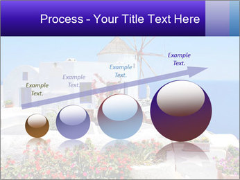 0000085479 PowerPoint Templates - Slide 87