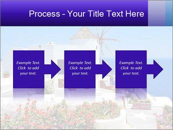 0000085479 PowerPoint Templates - Slide 88