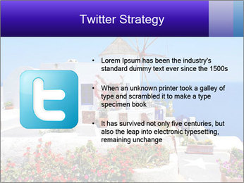0000085479 PowerPoint Templates - Slide 9