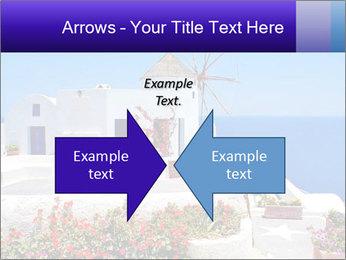 0000085479 PowerPoint Templates - Slide 90