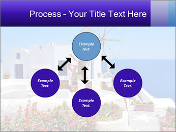 0000085479 PowerPoint Templates - Slide 91