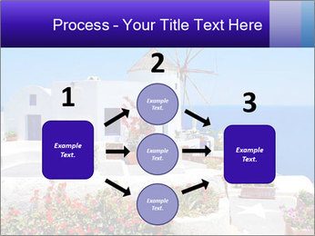 0000085479 PowerPoint Templates - Slide 92