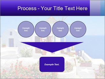 0000085479 PowerPoint Templates - Slide 93