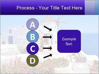 0000085479 PowerPoint Templates - Slide 94