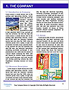 0000085479 Word Templates - Page 3