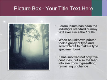 0000085480 PowerPoint Templates - Slide 13