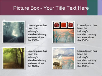 0000085480 PowerPoint Templates - Slide 14