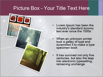 0000085480 PowerPoint Templates - Slide 17