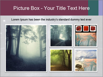0000085480 PowerPoint Templates - Slide 19