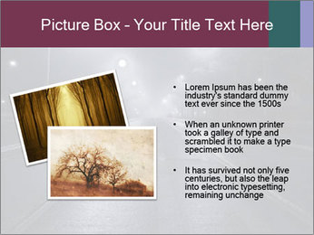 0000085480 PowerPoint Templates - Slide 20
