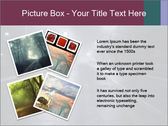 0000085480 PowerPoint Templates - Slide 23