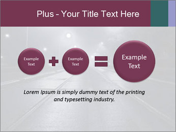 0000085480 PowerPoint Templates - Slide 75