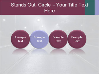 0000085480 PowerPoint Templates - Slide 76