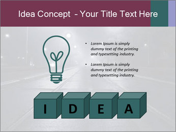 0000085480 PowerPoint Templates - Slide 80