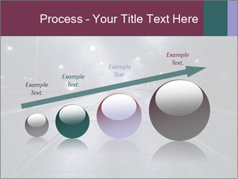 0000085480 PowerPoint Templates - Slide 87