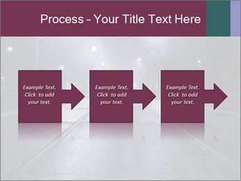 0000085480 PowerPoint Templates - Slide 88