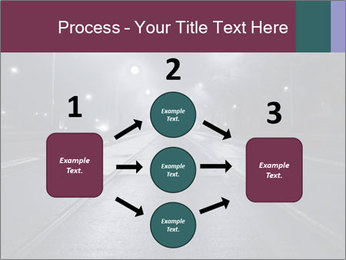 0000085480 PowerPoint Templates - Slide 92