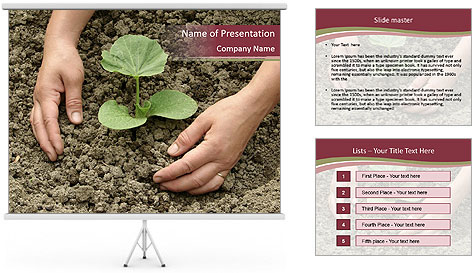 0000085481 PowerPoint Template