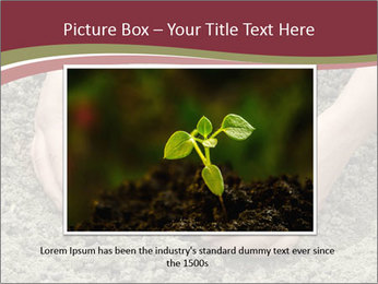 0000085481 PowerPoint Template - Slide 16