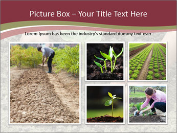 0000085481 PowerPoint Template - Slide 19