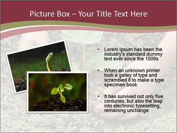 0000085481 PowerPoint Template - Slide 20