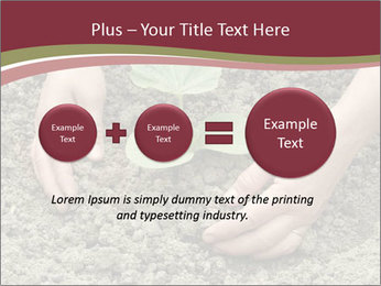 0000085481 PowerPoint Template - Slide 75